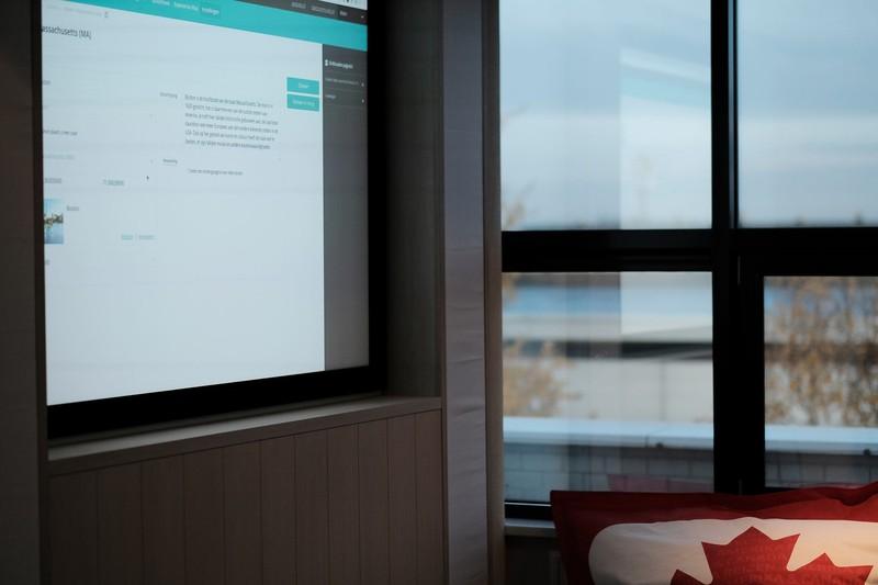 Jan Doets software implementatie foto 9