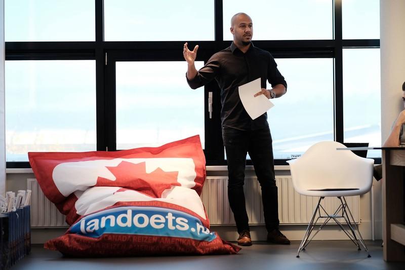 Jan Doets software implementatie foto 7